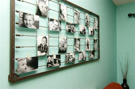Wanddeko Wohnzimmer Selber Machen by Wandgestaltung Selber Machen 140 Unikale Ideen