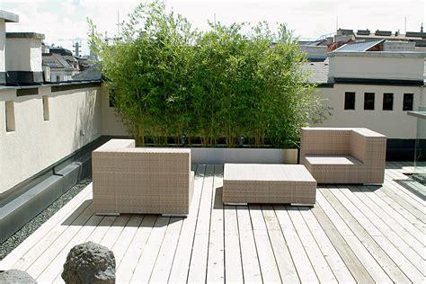 terrasse sanieren terrasse verlegen und sanieren rei 223 parkettboden