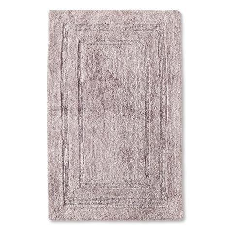 Fieldcrest Bath Rugs Cotton Bath Rugs Fieldcrest Ebay