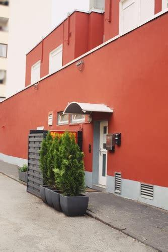Http Haus 23 De Die Adresse In Hanau Offenbach
