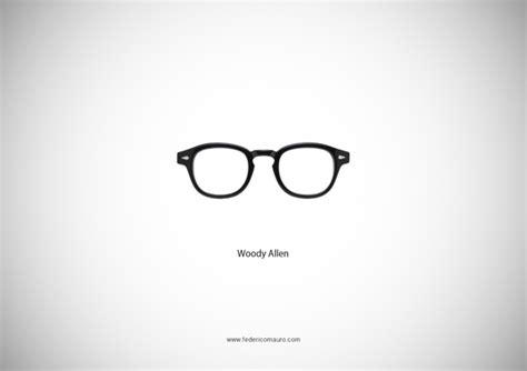 Tipografi Lennon 243 culos famosos