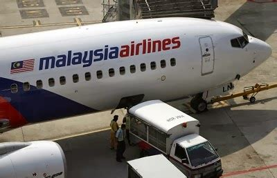 voli interni malesia malaysian plane update it was not hijacked photos of the