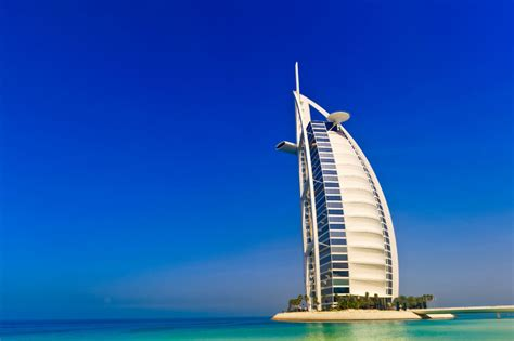 Burj Al Arab embraces e commerce   AMEInfo