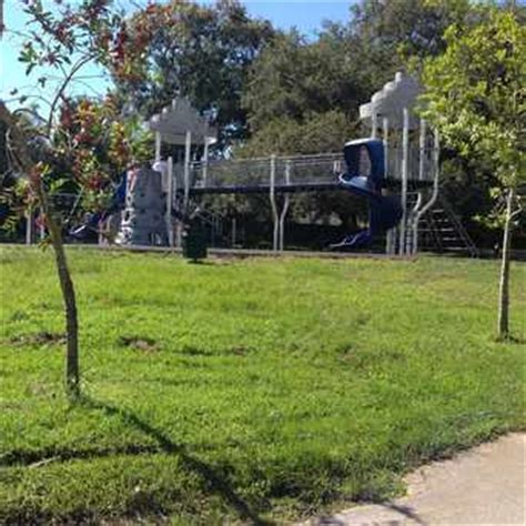 lowry park central ta apartments for rent and rentals - Hillsborough River Boat Rs
