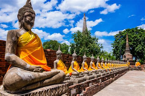 travelling  thailand travelling  thailand
