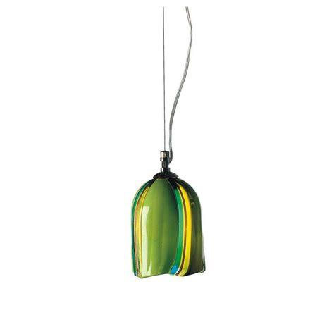 venetian glass pendant light creative ostentatious stunning venetian glass pendant