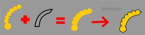 cara membuat logo real madrid di photoshop cara membuat logo real madrid cara membuat logo real madrid