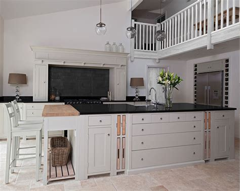 neptune kitchen furniture neptune kitchens kitchen cupboards kitchen furniture