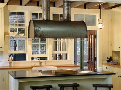 genevieve gorder kitchen designs 100 genevieve gorder kitchen designs genevieve