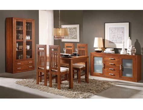salones estilo colonial muebles salon estilo colonial 20170803132112 vangion