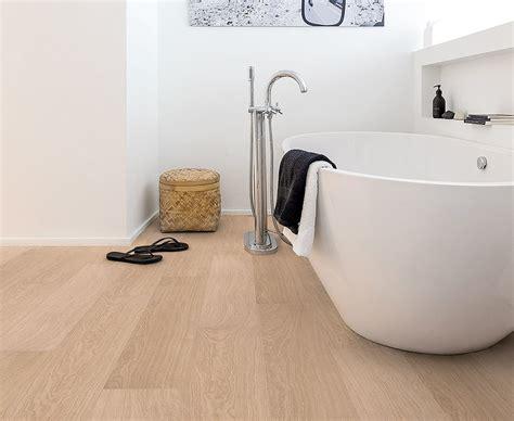 pavimento laminato in bagno come scegliere il migliore pavimento in laminato idee