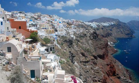 vacanze agosto vacanze agosto 2016 in grecia le offerte pi 249 economiche
