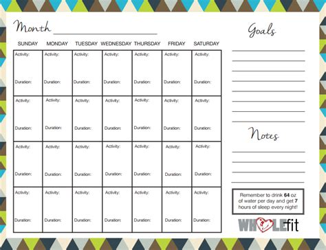 best free printable workout logs silicone wedding band best free printable workout logs silicone wedding band