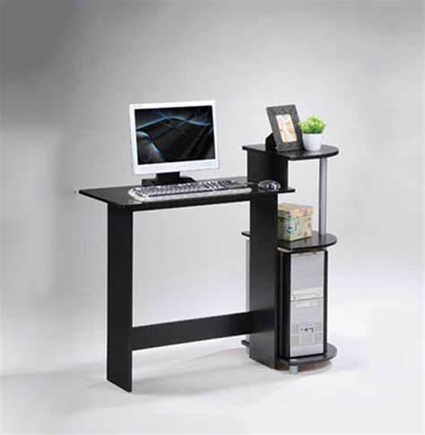 compact student desk compact computer desk furniture student kid s laptop