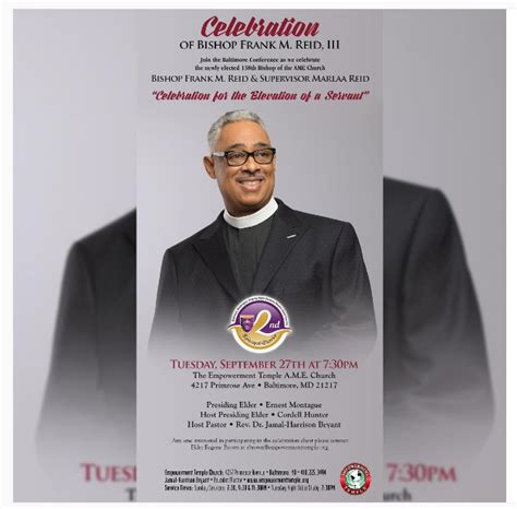 elevation church new years service elevation celebration of bishop frank m lll