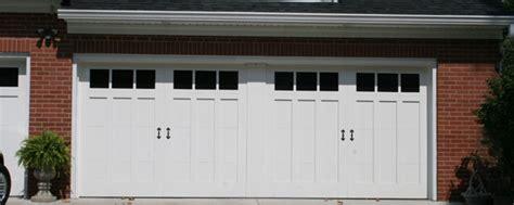 Cunningham Overhead Doors Cunningham Garage Doors Wageuzi