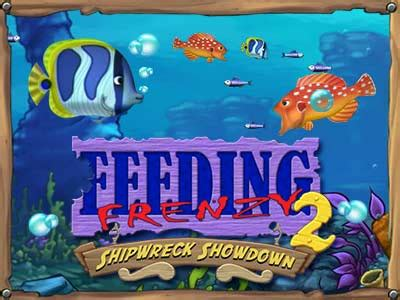 bookworm adventures deluxe apk version pc feeding frenzy 2 free