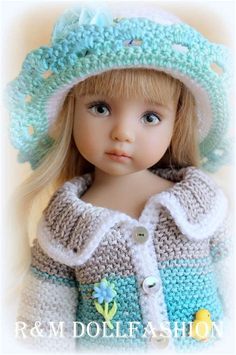 by brand company character dolls dolls bears us 75 99 new in dolls bears dolls by brand company