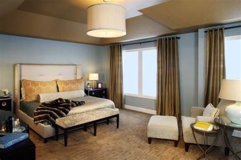 interior designers denver co bedroom decorating and designs by atelier interior design
