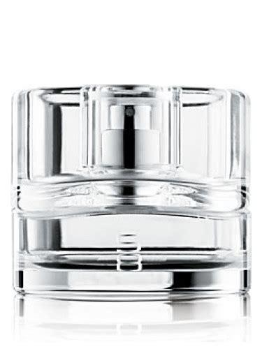 Parfum Oriflame S8 s8 oriflame cologne un parfum pour homme 2008