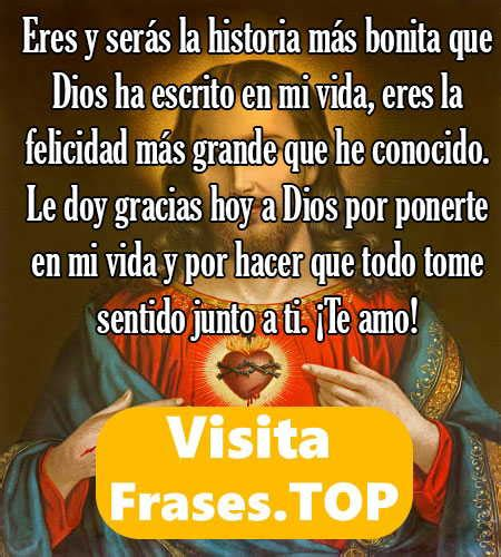 imagenes cristianas y nada mas dios frases www pixshark com images galleries with a bite