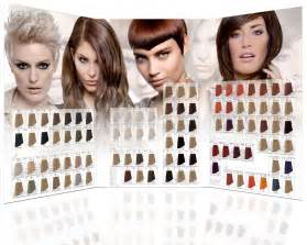 keune color палитры красок keune tinta color hairstyles