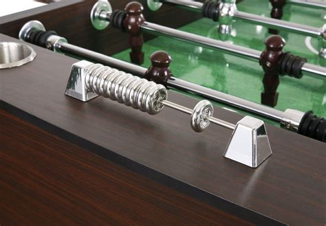 gifts for soccer fans hathaway soccer foosball great gifts for soccer fans