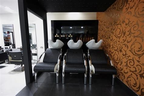 hairdressers in edmonton london visit great afro hairdressers in edmonton london for