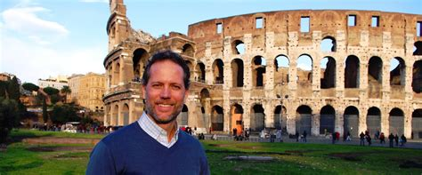 Great Blogs About Rome by Rick S Rome Italy For Advice To Travelers By An