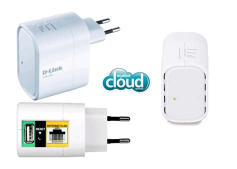 Repeater Wifi Dlink d link dlink dir 505 wifi router range extender buy at shopclues