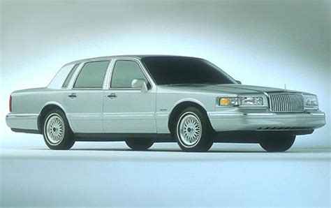 how do i learn about cars 1995 ford club wagon interior lighting service manual how do i learn about cars 1997 lincoln mark viii on board diagnostic system