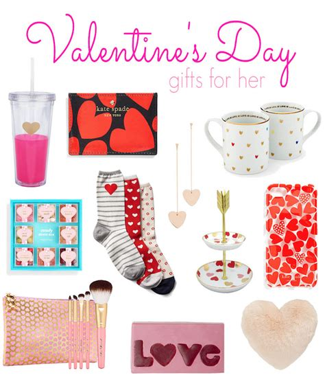 valentine day 2017 gifts valentine s day gifts for her west coast lobster