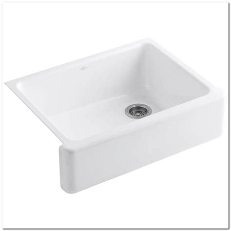30 Inch Undermount Kitchen Sink 30 Inch Undermount Cast Iron Kitchen Sinks Sink And Faucet Home Decorating Ideas 6k4zdeaa5d