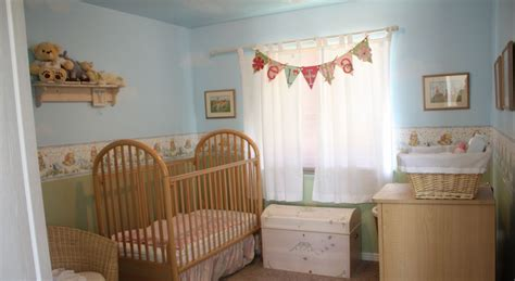 just what i squeeze in eliza s big girl room just what i squeeze in eliza s big girl room