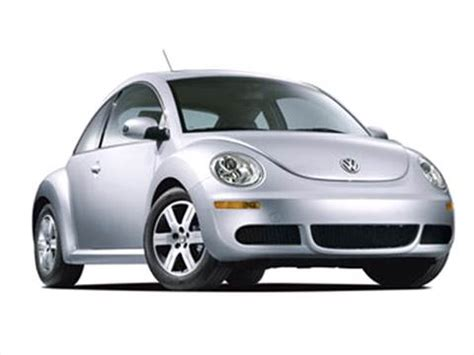 blue book value for used cars 1998 volkswagen golf auto manual 2007 volkswagen new beetle pricing ratings reviews kelley blue book