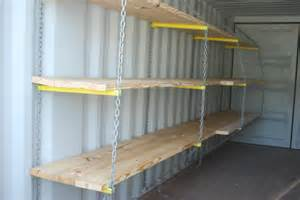 storage container shelving a aamerican just another site