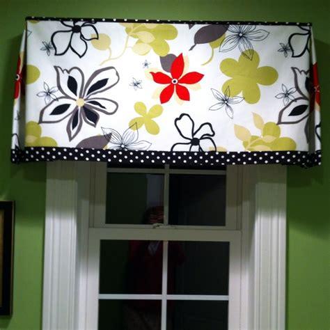 cute laundry room curtains 25 best laundry room curtains ideas on pinterest