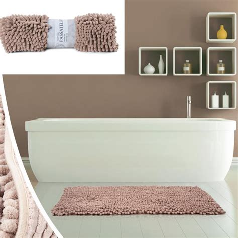 tappeti bagno tappeto bagno tappeto bagno nero ambazac for