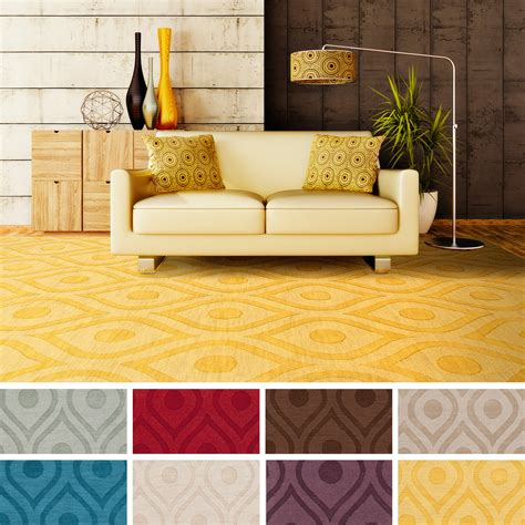 10 X 12 Contemporary Rugs - 12 x 12 rug walmart area rug ideas