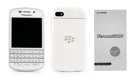 Blackberry Casecapdase Softjacket Lamina Blackberry Q5 capdase soft jacket lamina for blackberry q10 expansys australia
