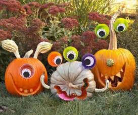 monster pumpkin carving ideas 6 amazing jack o lanterns even you can make scary mommy