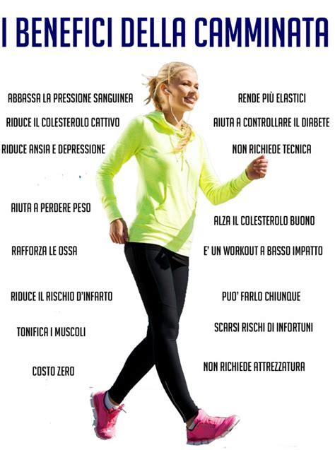 dimagrire con la testa camminare per dimagrire perdi fino a 5 kg al mese