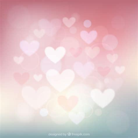 estado con fondo rosa c 237 rculo de corazones en un fondo rosa descargar vectores