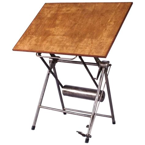Modern Drafting Table 25 Best Ideas About Modern Drafting Tables On Wood Drafting Table Drawing Board