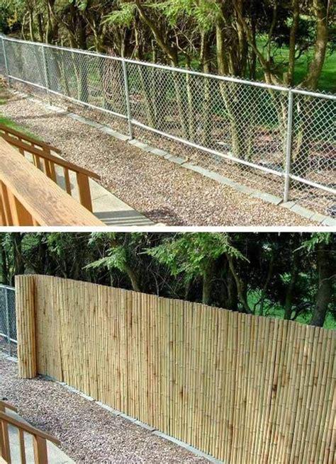 diy fence decor ideas  designs
