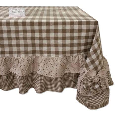 lade stile provenzale oltre 1000 idee su cuscini per sedie da cucina su