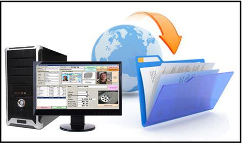 imagenes back up servicios de respaldo de informaci 243 n 21st century