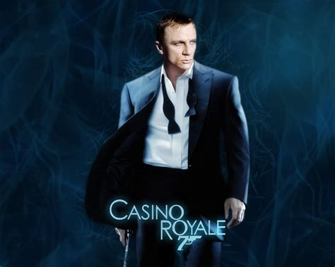 james bond images casino royale hd wallpaper and online gambling casino royale