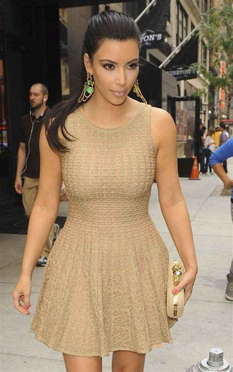 pear shaped celebrities famous pear shaped celebrity figures pear shaped