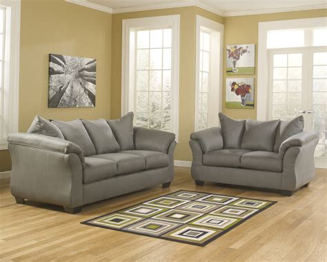 darcy sofa and loveseat darcy sofa sleeper and loveseat